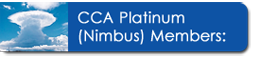 CCA Platinum Members